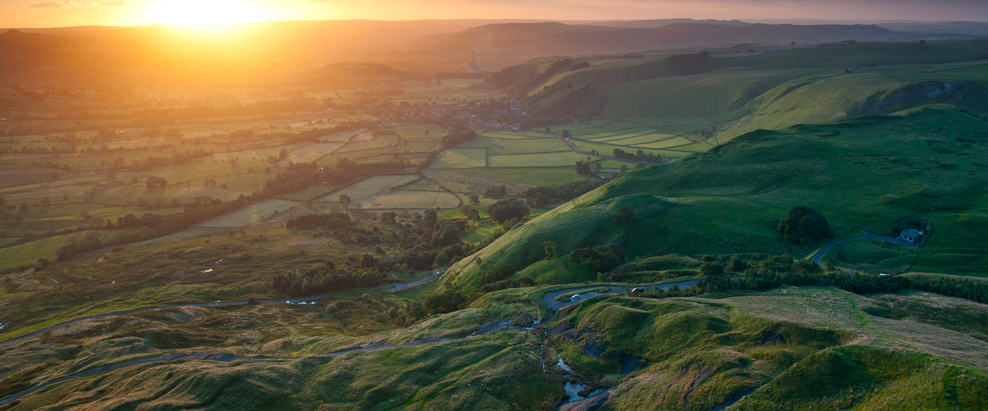 the-poachers-arms-header-image-peak-district