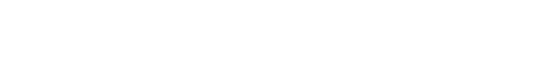 the-poachers-header-logo-retina