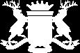 the-poachers-sticky-header-logo-retina