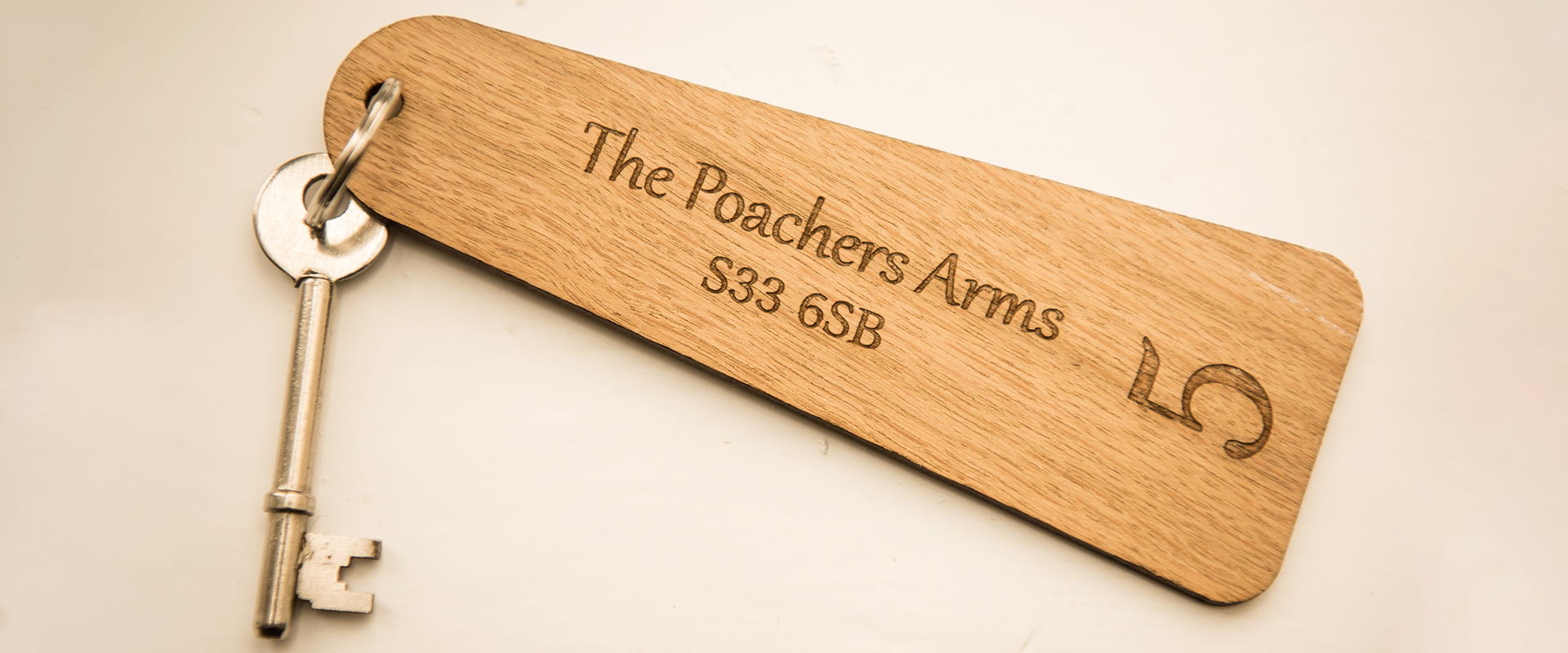 poachers arms midweek offer 1